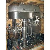 New Premier 40 Liter