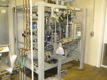 Wintek Corp. 30 CFM Vacuum Pump
