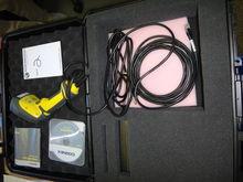 Cognex Equipment 7665