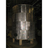 Used 5250 Gal Stainl