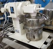 Used Ross 16 Quart P