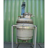 Used 745 Gal Paul Sc