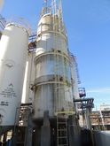 10000 Gal ROBEN Stainless Steel