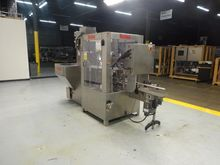 Resinas Resina NRS-51 Single Ch