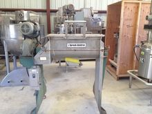 Used Sprout Waldron