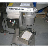 Used TK Fielder Mill