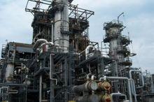 Used Acid Gas Recove