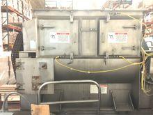 American Process FZM-53 12472