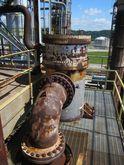 Energy Exchanger 3654.5 Sq Ft C
