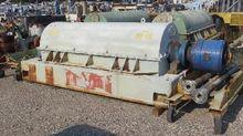 Sharples PM70000 Decanter Centr