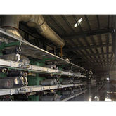 Acrylic Fiber Plant - 30,000 TP