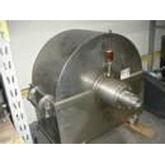 Podbielniak 9700-36-9 Centrifug