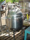 Used Lee Industries