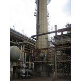 Used Methyl Ethyl Ke