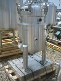 Used 13 Gal DCI Stai