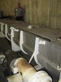 Rietz 24K22 Equipment 9526