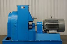 Used Jacobson 60 HP