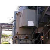 CFM Exhaust Fan 20035