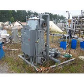 30 Ton Dunham-Bush  Chiller 206