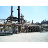 Maleic Anhydride Plant - 20,000