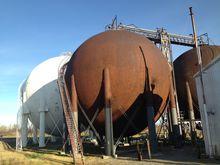 642767 Gal Horton Steel Works L