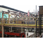 Sodium Chlorate - 14000 TPY