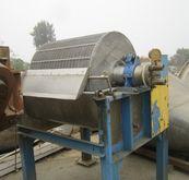Filtration Engineering not appl