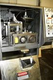 Fitzpatrick L-80 Chilsonator /