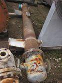 Used Graham 145 Sq F