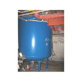 2000 Gal Pfaudler Glass Lined T