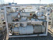 Used Industrial Engi
