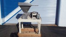 Used Fitzpatrick D6