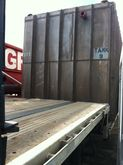10000 Gal Fabricators  Inc  Sta