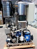 70 LBS/HR LED ITALIA SS Vacuum