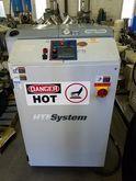 36 KW Mokon Temperature Control