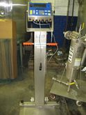 275 KG Fairbanks Scale