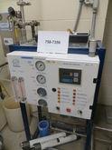 Aquafine Reverse Osmosis System