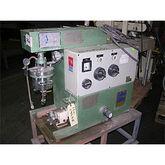 Fryma MS-12 Media Mill 5 HP 302