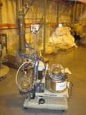 Buchi R-151 Rotavap Evaporator