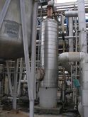 1300 Gal Best Mfg Co. Vertical