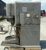Used 340 Quart AMF G