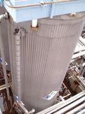 Used 8000 Gal Alloy