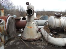 Used Missouri Boiler