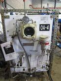 Oxygen Analyzer System 6765