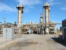 Ammonia (NH3) Plant - 90 TPD