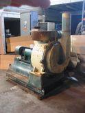 Schutz O Neil 28 H Mill 6842