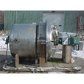 Used 600 Gal Paul Mu