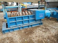 Used Mill in Perth A