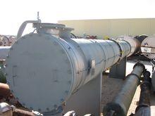 3746 Sq Ft Renova Energy Stainl