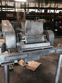Fitzpatrick DKASO12 30 HP Fitzm